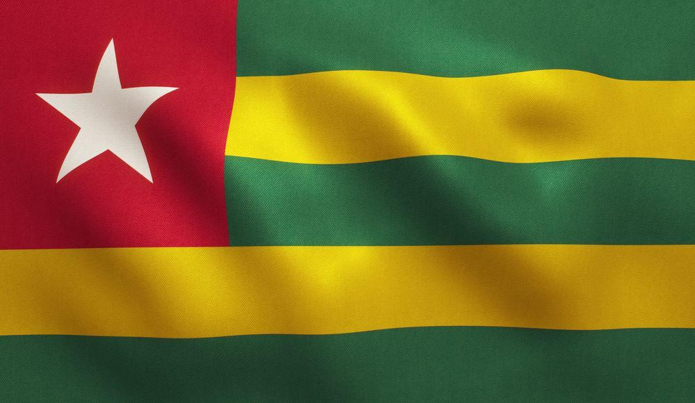 Togo Honorarkonsul